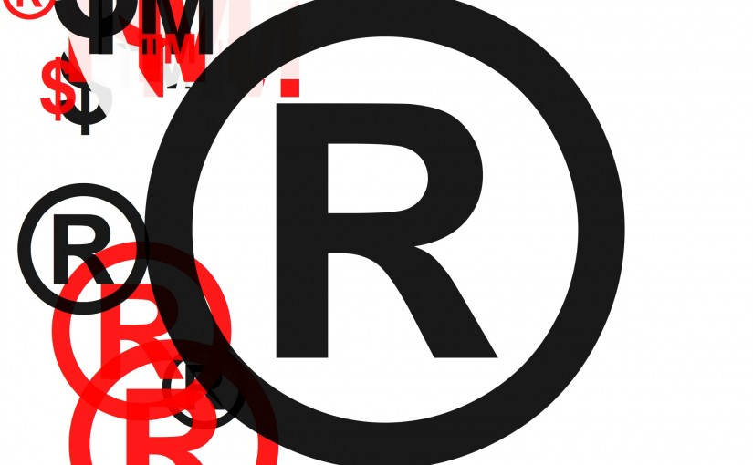 Copyright Offences in the UK – A General Resume